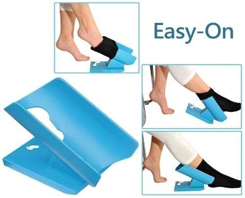 sock-aid-by-sock-aid-easy-on-easy-off-kit