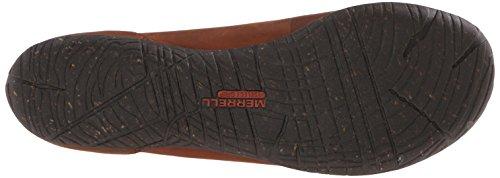 Merrell - Mimix Joy, Scarpe sportive outdoor Donna Marrone chiaro