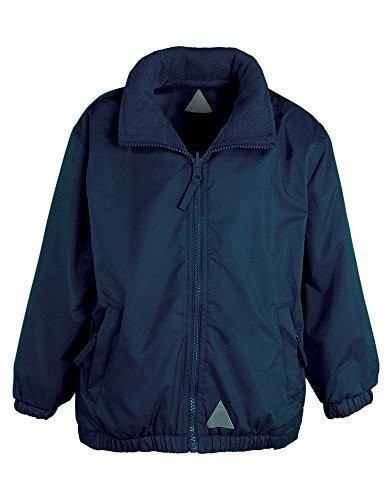 new-blue-max-the-mistral-seniors-jacket-navy-blue-m