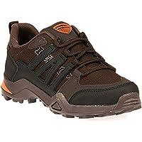 Dunlop Erkek Kahverengi Spor Ayakkabı (104104M-14)