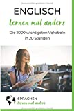 ISBN 179819824X