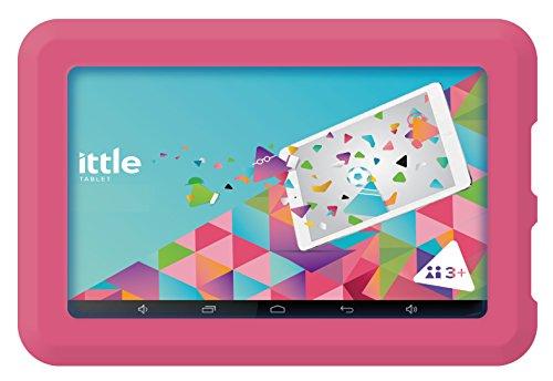 ittle-british-kids-7-quad-core-google-android-44-tablet-pc-8gb-1gb-ram-usb-wifi-bluetooth-hdmi-pink