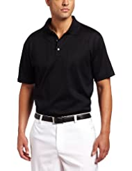 Nike Chemise Polo Homme Tiger Woods 26 Degree Fade Coyote Brown Taille M