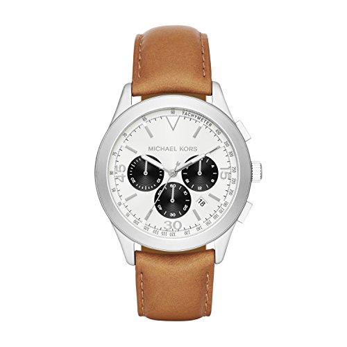 Michael Kors Men's Watch MK8470