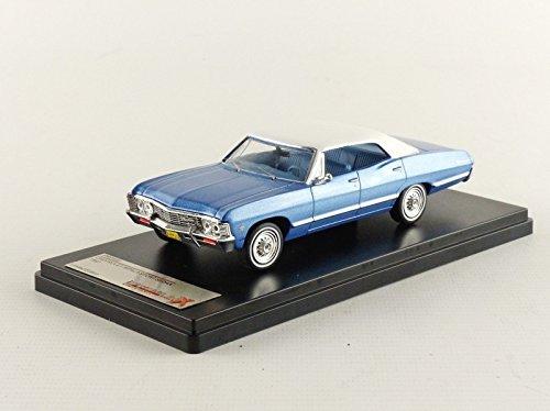 chevrolet-impala-sport-sedan-metallizzato-blu-bianco-1967-modello-di-automobile-modello-prefabbricat