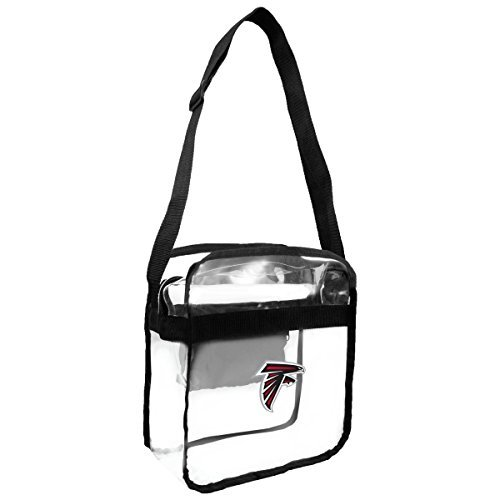 nfl-atlanta-falcons-clear-carryall-crossbody-bag-by-littlearth