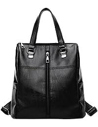 Ofertas es mochila Mochilas Bolsos Amazon mujer Bolsos para ABUq441naW