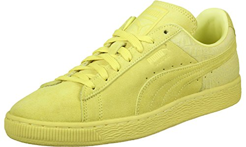 Puma-361372-Baskets-Basses-Mixte-Adulte