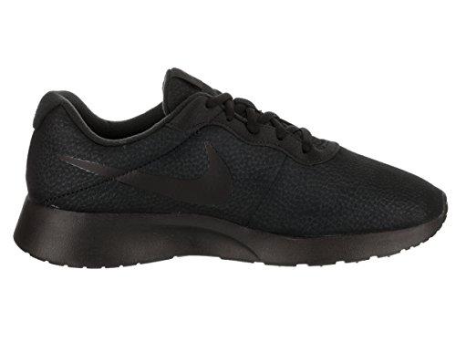 Darwin Bianco Uomo Scarpe Nero Sportive Nike 6wqd76
