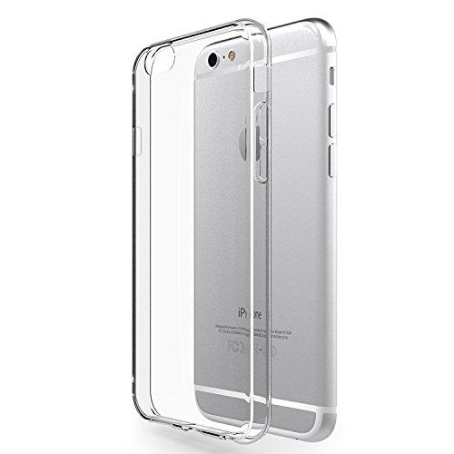 funda-iphone-6-6s-azorm-prism-crystal-funda-de-silicona-de-gel-tpu-transparente-ultra-delgada-resist