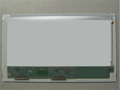 "DELL INSPIRON N4010 LAPTOP LCD SCREEN 14.0"" WXGA HD LED DIODE (SUBSTITUTE REPLACEMENT LCD SCREEN ONLY. NOT A LAPTOP )"