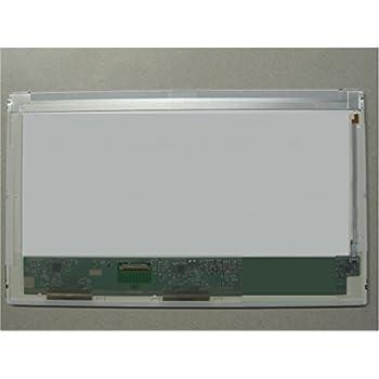 D/&D PowerDrive 72108 White Farm Equipment Replacement Belt