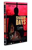 Shadow days © Amazon