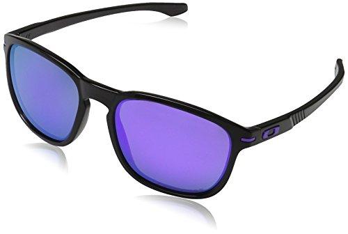 Oakley Herren Sonnenbrille Enduro