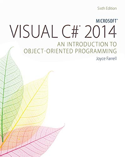 Pdf download microsoft visual c 2015 an introduction to object need any test bank or solutions manual please contact me email testbanksm01 gmail com if you are looking for a test bank or a solution manual for your fandeluxe Images