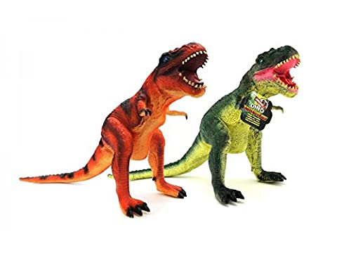 Globo Toys Globo - 37305 131 x 71 x 38 cm T-Rex Giant Dinosaur