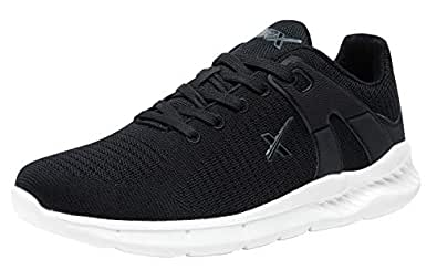 Buy HRX Man Casual Trainer Sports Shoes