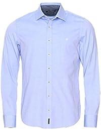 Marc O'Polo - chemise