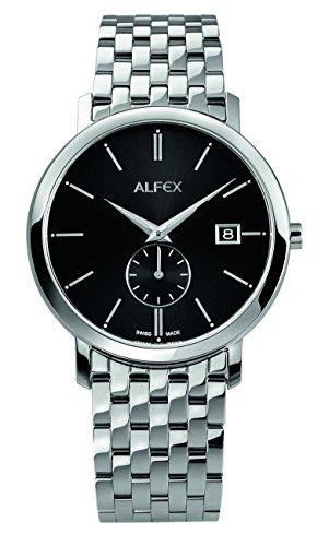 Alfex 5703.002 - Reloj para hombres
