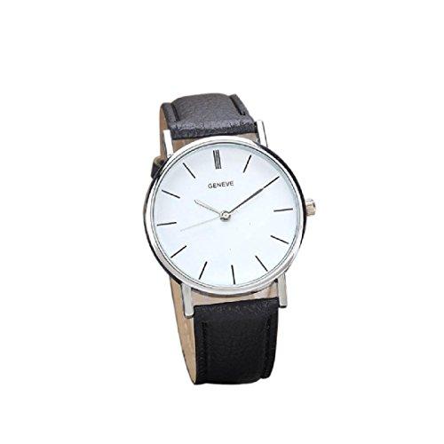 amlaiworld-orologio-da-polso-per-uomo-retro-fascia-del-design-analogico-di-cuoio-in-lega-da-polso-al