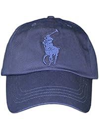 0ff13312c85b Amazon.fr   Ralph Lauren - Casquettes de Baseball   Casquettes ...