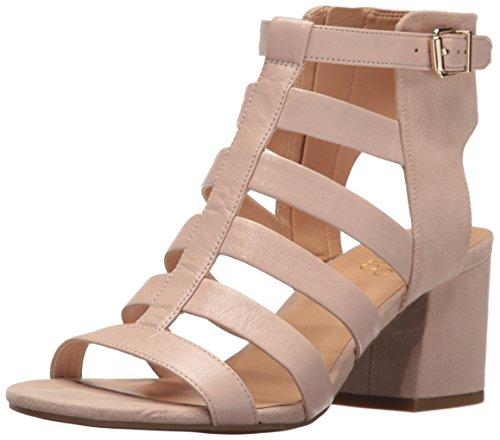 franco-sarto-womens-l-mesa-dress-sandal-pavilion-beige-95-m-us