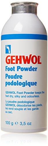 gehwol-med-piede-polvere-protegge-da-fungo-e-piedi-umidi-100-g
