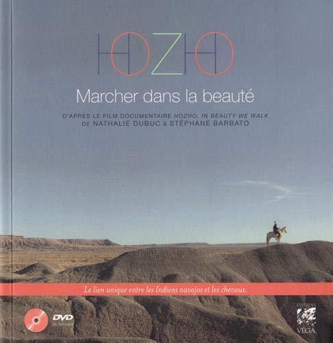 Hozho :