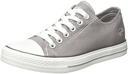 Dockers by Gerli 36Ur201-710500, Sneakers Basses femme
