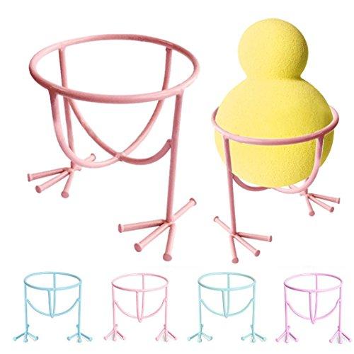 soporte-de-maquillaje-puff-switchali-1pc-linda-esponja-soporte-soporte-de-pared-para-esponja-profesi