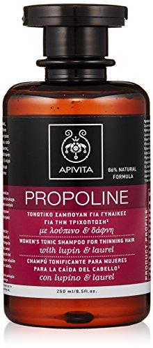 apivita-womens-tonic-shampoo-with-lupin-laurel-for-thinning-hair-250ml-85oz-haarpflege