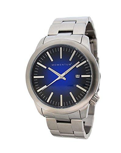 Momentum Unisex-Adult Watch 1M-SP10U0