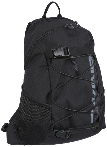 dakine-multifunktionsrucksack-wonder-black-46-x-30-x-15-cm-15-liter-8130060