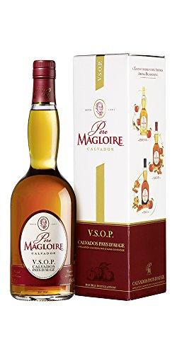 Père Magloire Calvados VSOP Etui 70 cl