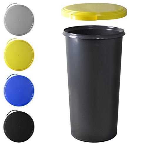 Ersatzteil KUEFA Müllsackständer KUEFA Drahtring