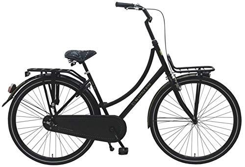 Bicicletta Olandese Classifica Prodotti Migliori Recensioni