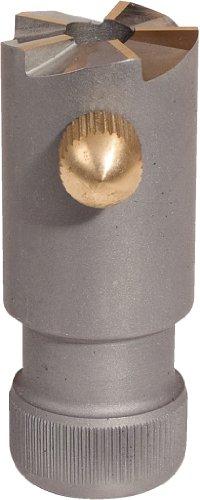 ks-tools-1521179-pulitore-per-superfici-di-guarnizioni-iniettori