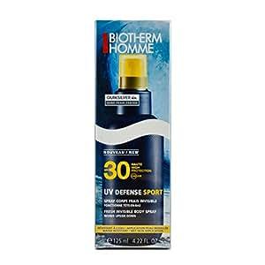Biotherm UV Defense SPF 30 Sport Body