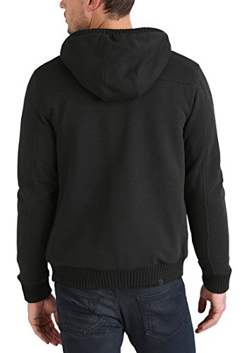 Sport & Freizeit Batnott Herren Pullover Sweater