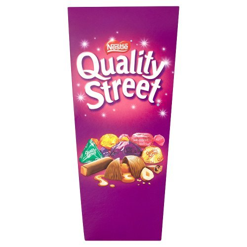 nestle-quality-street-cioccolatini-e-toffees-265g