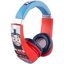 Sakar Thomas 30385 - Auriculares