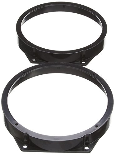 autoleads-sak-1211-165-mm-kit-de-adaptador-de-altavoz-para-bmw-mini-altavoz-frontal