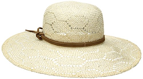 ale-by-alessandra-womens-paloma-sisal-straw-hat-with-leather-trim-ivory-one-size