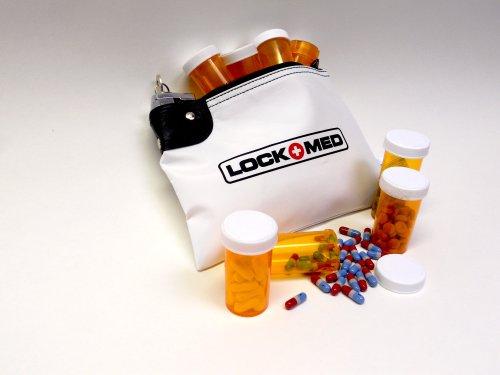 lockmed-medication-combination-lock-box-medium