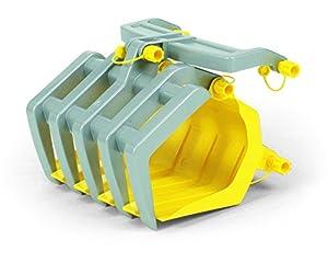 Rolly Toys - Tractor de juguete (40 967 9)