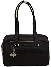 Amazon Co Uk Radley Shoes Amp Bags
