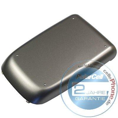 Li-Polymer Akku 1000mAh anthrazit Samsung SGH-S400i