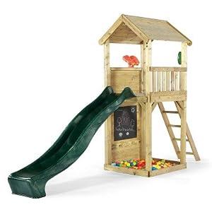 Plum La Torre de Guet Color Natural 25501AC69
