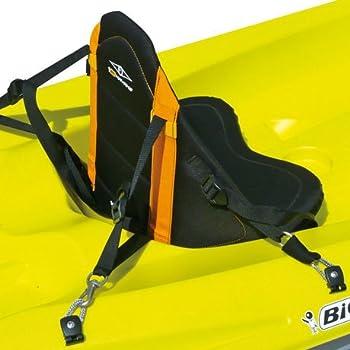 BIC Sport Accesorio para...