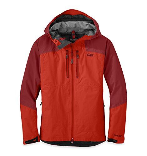 outdoor-research-men-s-furio-jacket-cazadora-para-hombre-otono-invierno-hombre-color-diablo-taos-tam